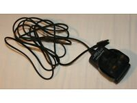 Sony Ericsson Power Supply - AC/DC ADAPTER