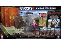FarCry 4 Kyrat Edition (Xbox One)