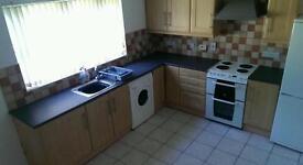 Banbridge, 2 Bedroom Hse to let, Excellent New Finish