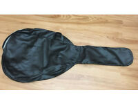 Guitar Gig Bag in excellent condition