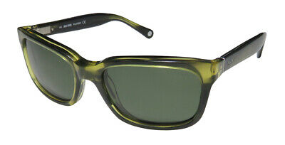 NEW JACK SPADE PAYNE GORGEOUS BRAND NAME AFFORDABLE CLASSIC POLARIZED (Affordable Sunglasses)