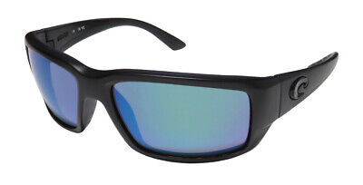 NEW COSTA DEL MAR FANTAIL TOP-QUALITY MATERIALS SPORT SALE POLARIZED (Sunglass Quality)