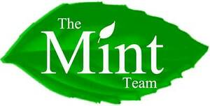 The Mint Team Adelaide CBD Adelaide City Preview