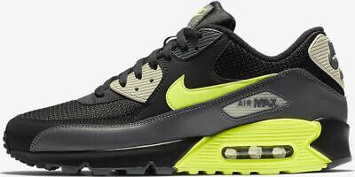 Nike Air Max 90 Essential AJ1285-015 Mens