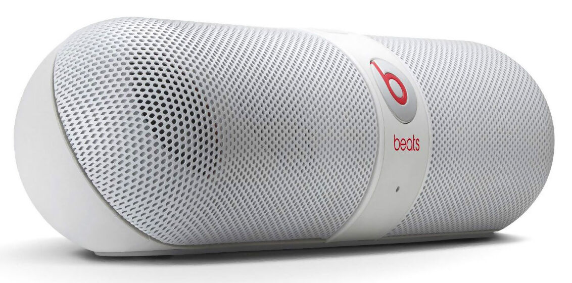 Top 10 Mini Portable Speakers | eBay