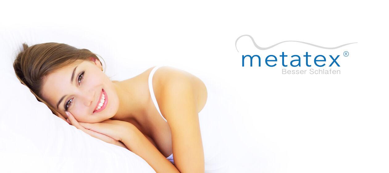 metatex-schlafsysteme