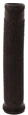 Python Black Rubber Racquetball Grip