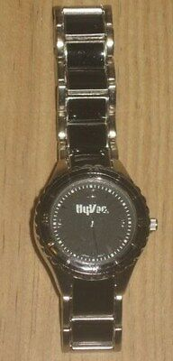 Hy Vee Promotional Charity Golf Classic Womens Watch