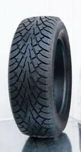New Winter Tires  P 265/70/17 $149 each