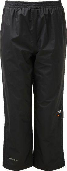 Sprayway Junior Rainpant Waterproof Trousers, Walking, Camping