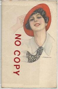 Nanni-N-Brescia-12-2-1918-autografa-Aldo-Santi-celebre-enigmista-di-Vignola
