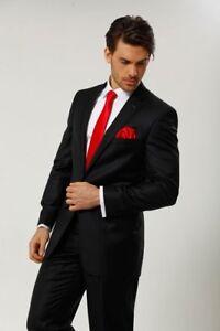 suits for men , costumes pour hommes