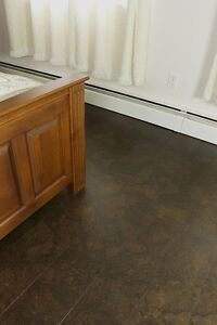 Great Prices on Basement Cork Flooring!!$2.99 sf