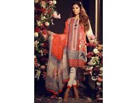 Khaadi, asian wear, pakistani clothing, mastercopy, asian clothes