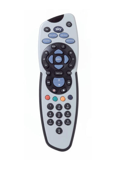 The Complete Guide to Buying Remote Controls on eBay