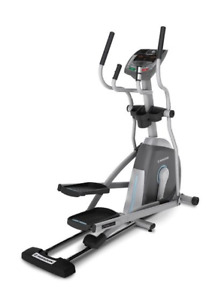 Elliptical  Horizon CE5.2