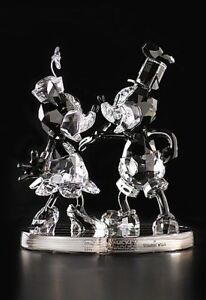 Steamboat Willie - Limited Edition 2013