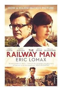 The-Railway-Man-by-Eric-Lomax-Paperback-2014