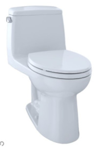 Toilette TOTO Ultimate MS854114