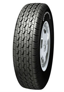 BRAND-NEW-185R14C-LIGHT-TRUCK-TYRE-HOT-SALE