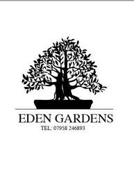 **15 YEARS Experience - Professional and Affordable Gardening Services for all types of gardens**