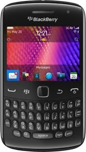 Blackberry Curve 9360 Smart Phone