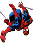 amazing.spiderman.super.hero