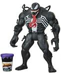 Hasbro speelfiguur Spiderman Maximum Venom jongens 13,75 cm
