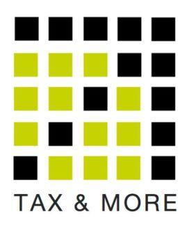Tax & More Truganina Melton Area Preview