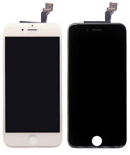 iPhone 6 - Replacement Screen Balga Stirling Area Preview