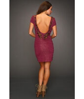 New with tags Free People Dress
