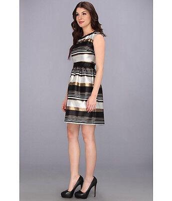 Women's Dresses, Ivy & Blue dress, Occasion dress, party dress, mini dress