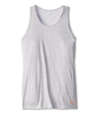Nike Mädchen Dri Fit Formen Gfx 1 Fußballtraining Tank Top Hemd Sparen Sie 40% ()