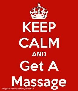 Massage and Sugaring Male Clients welcomed