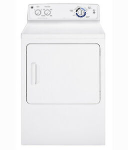 WASHER & DRYER SETS NEW
