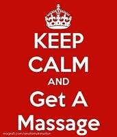 New Spa....Massage's and More