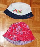 Chapeaux pour filles Disney princesse Ariel 3-5 ans