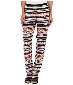 BCBG Michael trousers