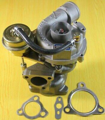 Gebraucht, Seat Exeo Audi A4 A6 VW Passat 1.8T CFMA K04-015 upgrade K03 Turbolader Turbo gebraucht kaufen  Deutschland