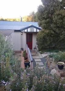 House for sale Uralla Uralla Area Preview