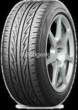 185 55 15 Bridgestone tyres 95% tread suit Fiesta, Swift, Barina Tapping Wanneroo Area Preview