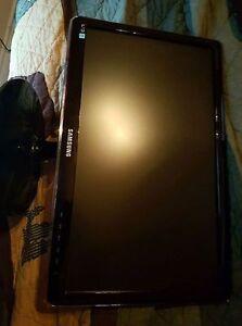Samsung LS22A350HS Computer Monitor