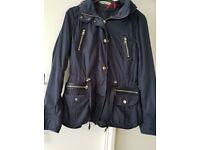 Next Ladies jacket size 8