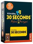 999 Games bordspel 30 Seconds: Uitbreiding