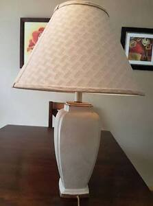 25 inch table lamp