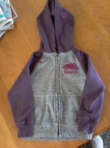 Size 3t Roots Hoodie,can meet in Belleville