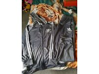 Mens Adidas Tracksuit Brand new size XL