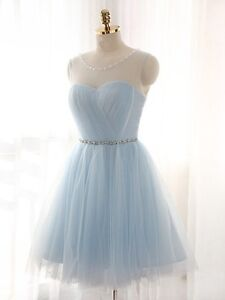 White prom dress! Same as picture but in white