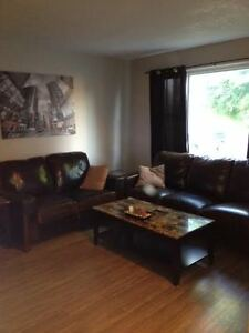 Fully Renovated 2 Bedroom Apt- Available March 1st- Open House London Ontario image 3