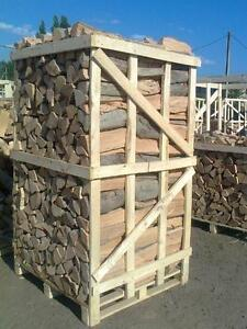 $265 DELIVERY INCLUDED DRY or GREEN FIREWOOD 441-3303